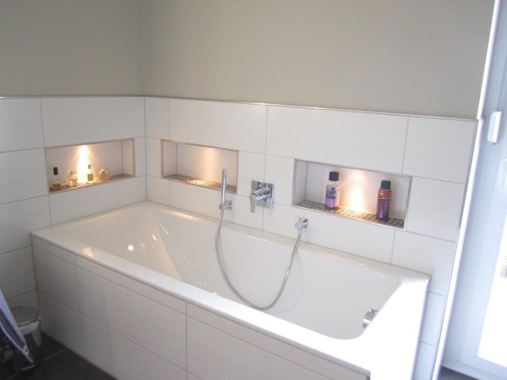 design bad in erdfarben artur herrmann gmbh. Black Bedroom Furniture Sets. Home Design Ideas