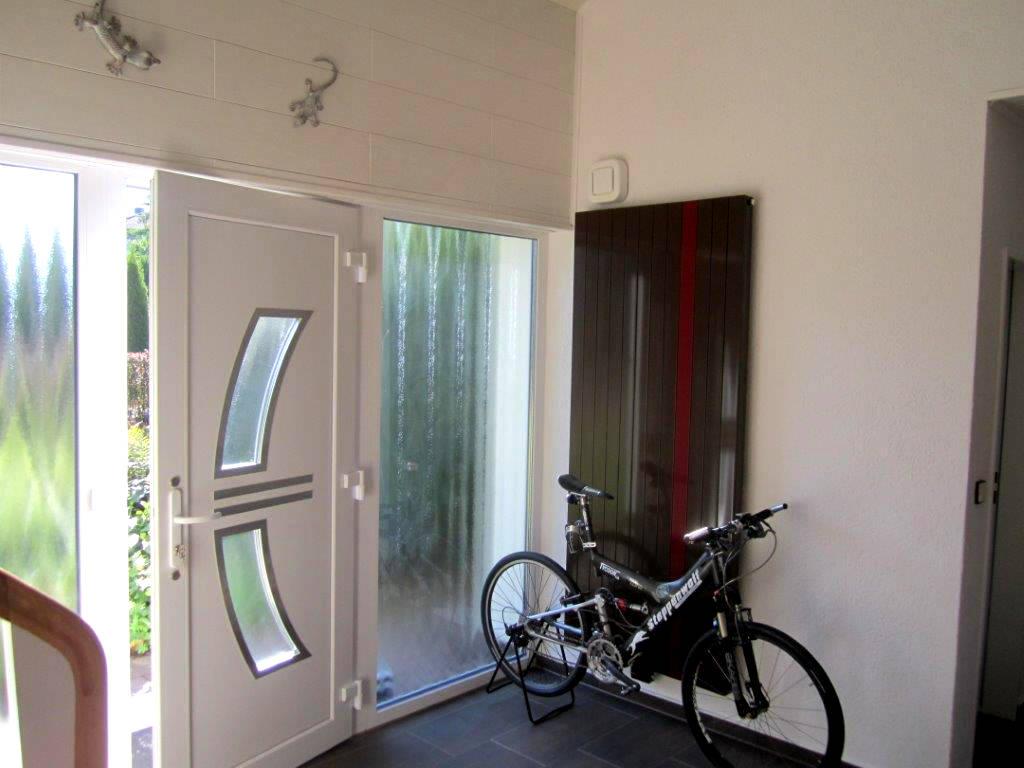 referenzen trockenbau d mmung terrasse artur. Black Bedroom Furniture Sets. Home Design Ideas